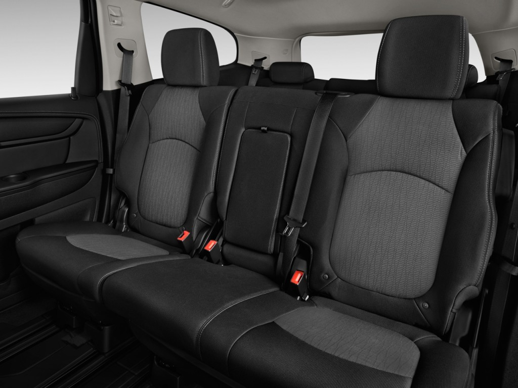 car connection review of 2014 chevrolet autos post. Black Bedroom Furniture Sets. Home Design Ideas