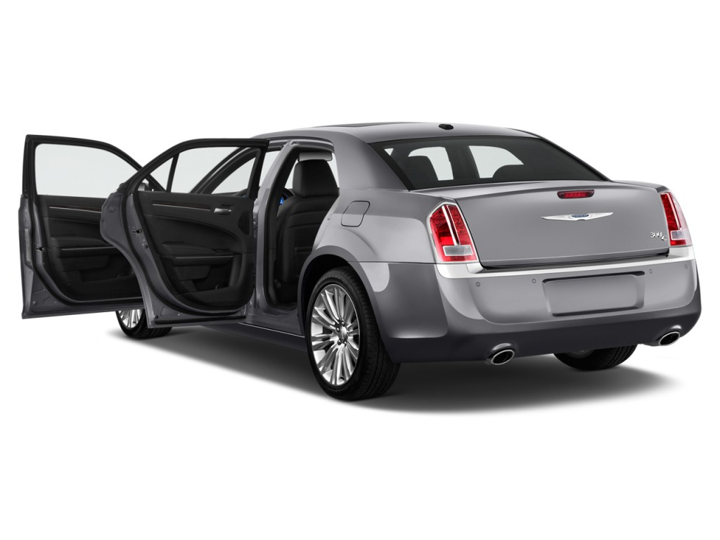 2014 chrysler 300 pictures photos gallery motorauthority. Black Bedroom Furniture Sets. Home Design Ideas