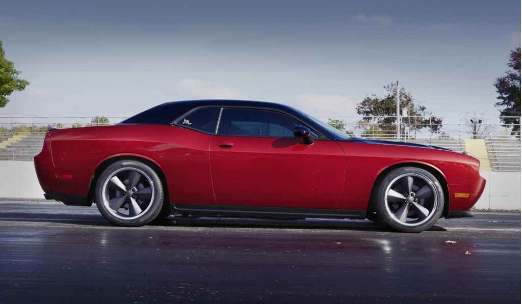 2014 dodge challenger r t with scat package. Cars Review. Best American Auto & Cars Review