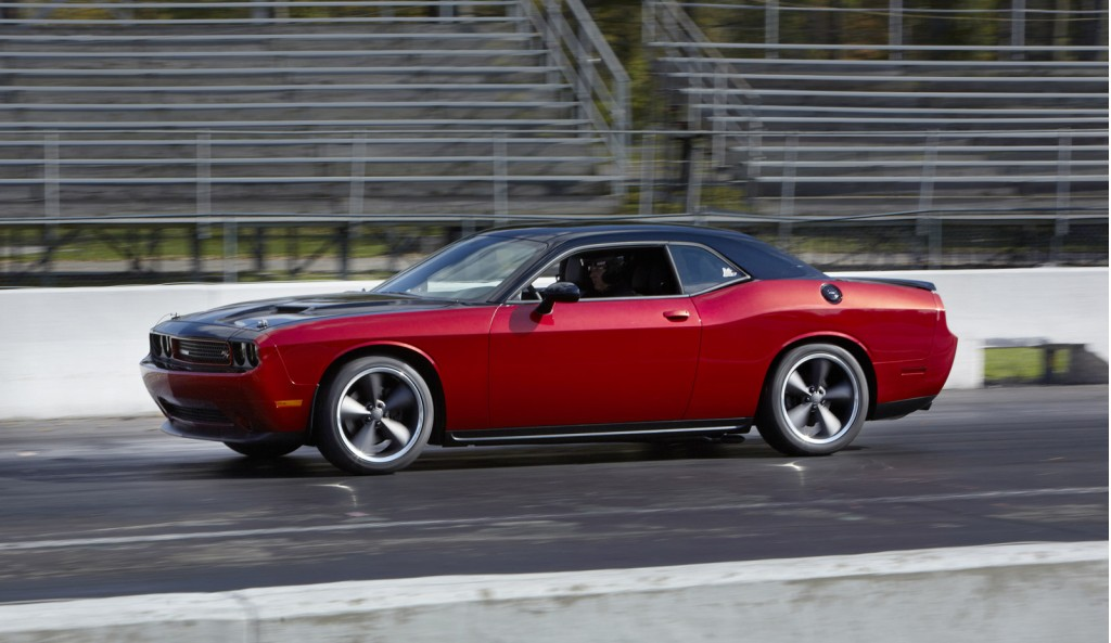 2014 challenger rt 2014 dodge challenger r t with. Cars Review. Best American Auto & Cars Review