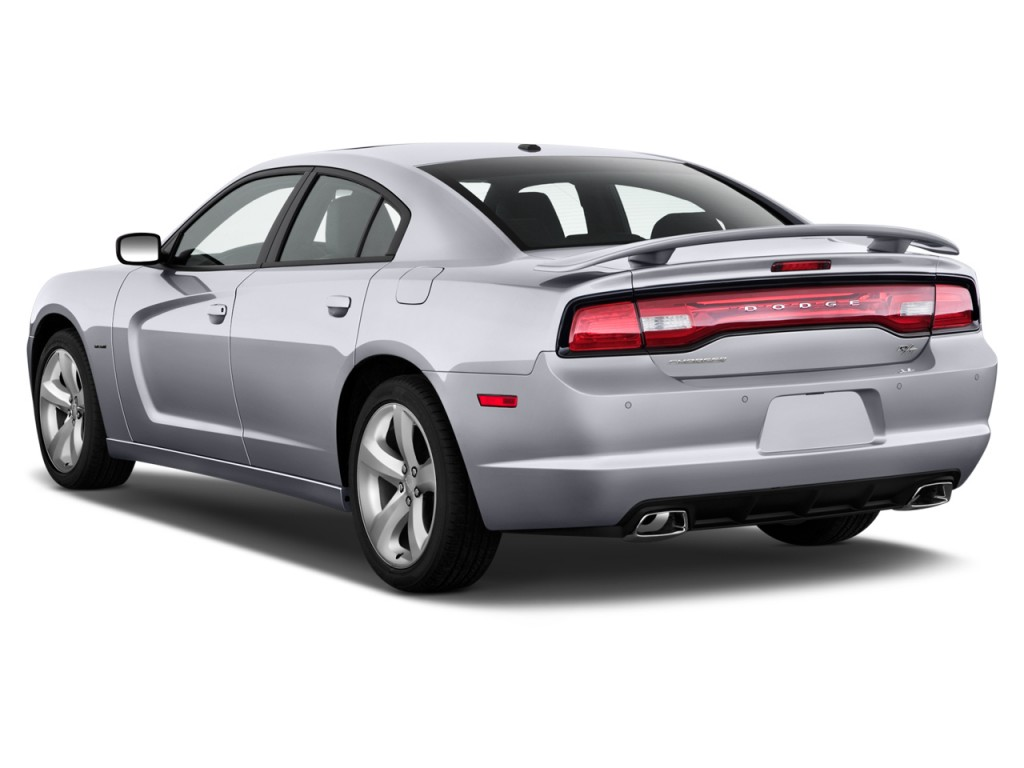 2014 dodge charger pictures photos gallery motorauthority. Black Bedroom Furniture Sets. Home Design Ideas