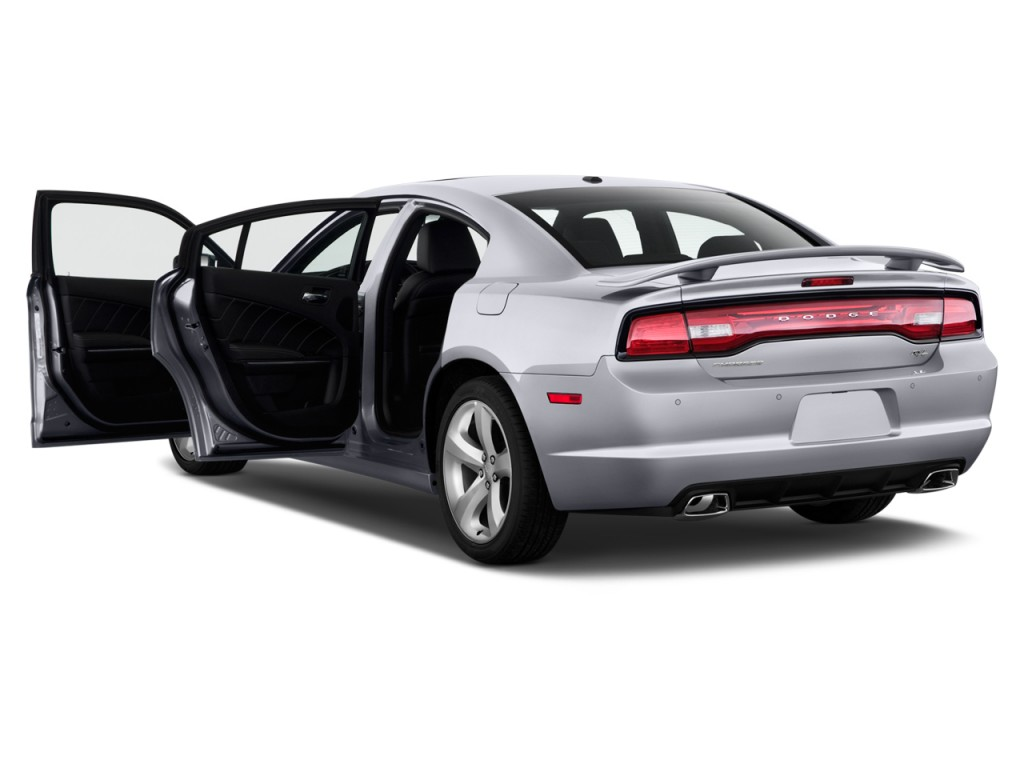 2014 dodge charger pictures photos gallery the car connection. Black Bedroom Furniture Sets. Home Design Ideas
