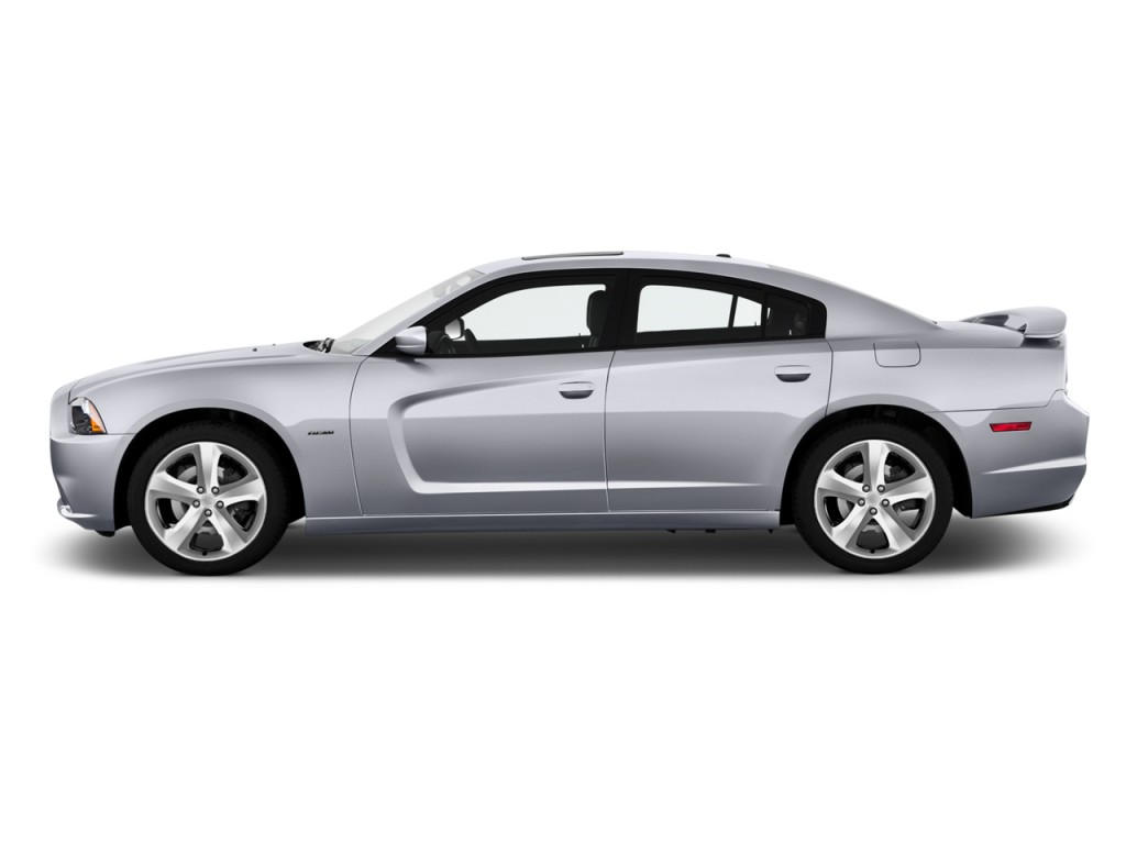 2014 dodge charger rt quotes. Cars Review. Best American Auto & Cars Review