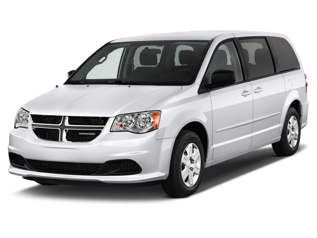 image 2014 dodge grand caravan 4 door wagon se angular front exterior view size 1024 x 768. Black Bedroom Furniture Sets. Home Design Ideas