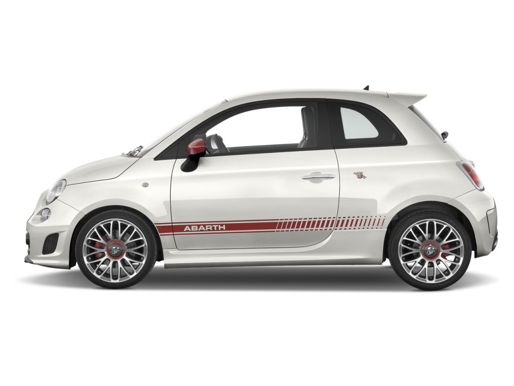 2014 fiat 500 pictures photos gallery the car connection. Black Bedroom Furniture Sets. Home Design Ideas