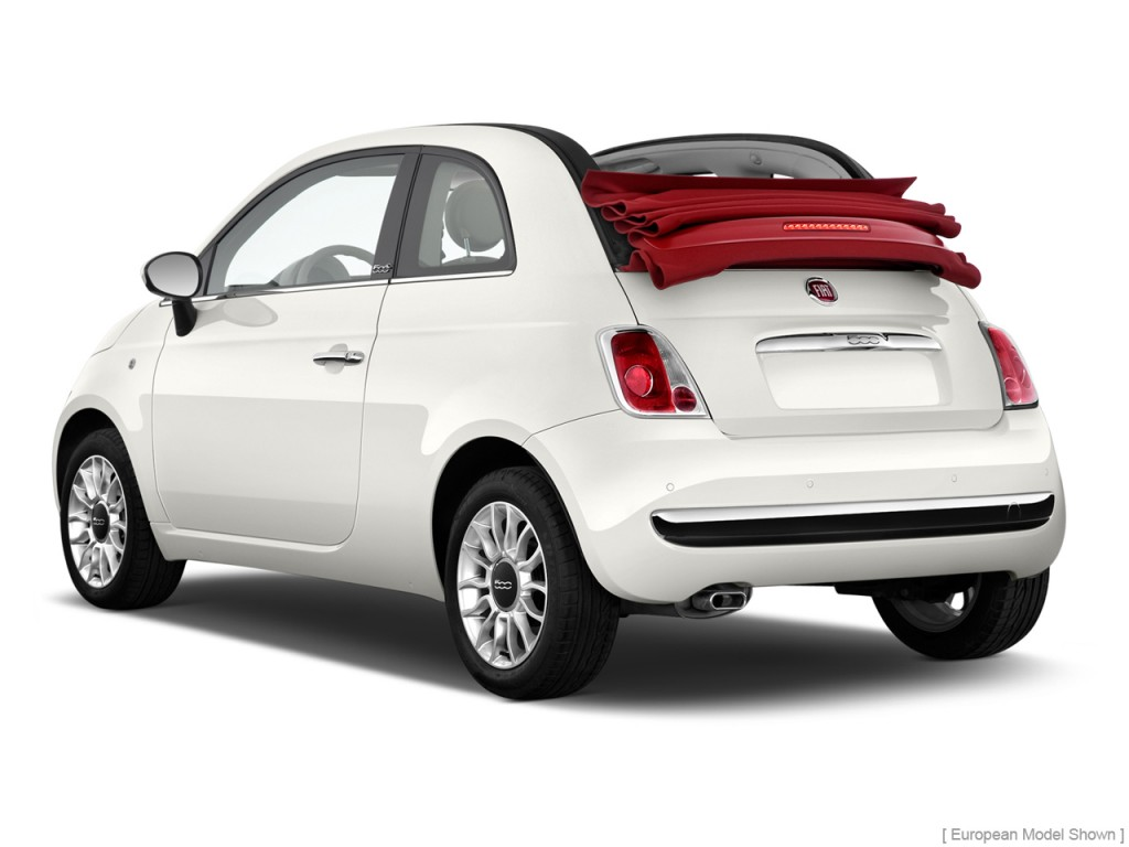 fiat 500c 4 door 2017. Black Bedroom Furniture Sets. Home Design Ideas