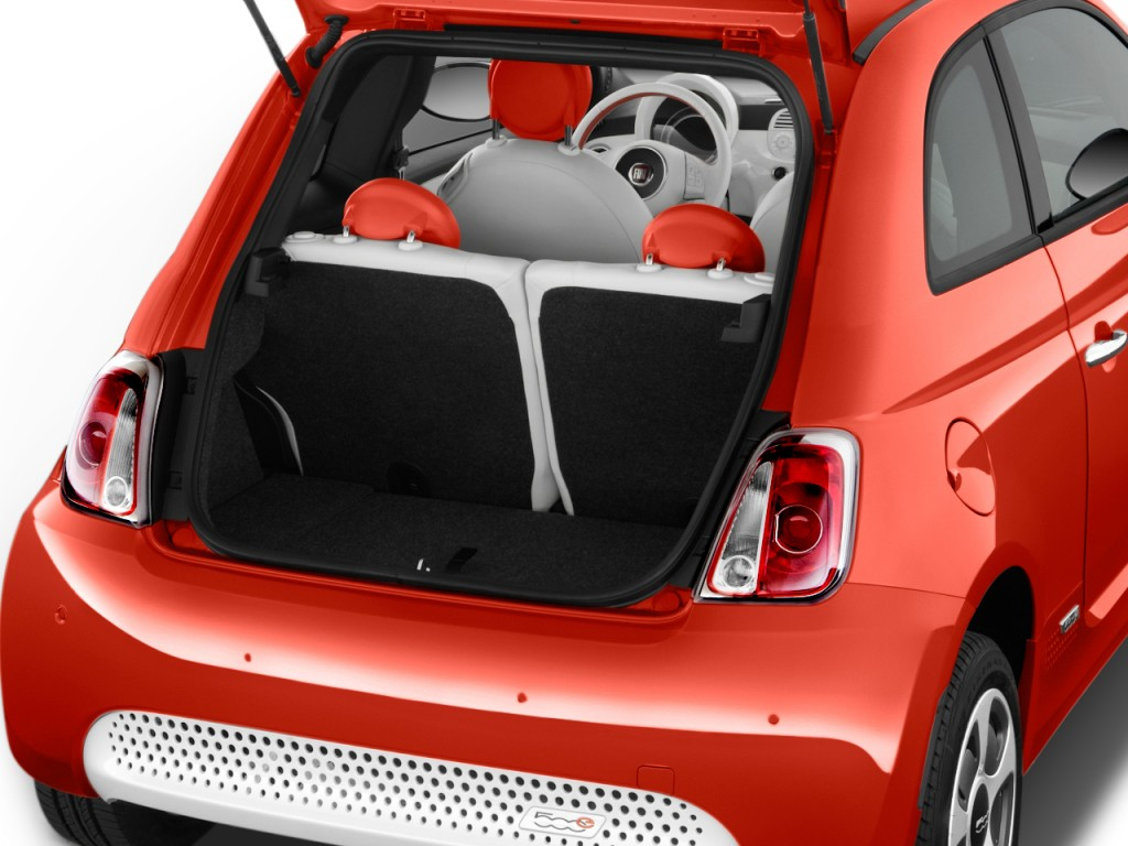 2015 fiat 500e pictures photos gallery green car reports. Black Bedroom Furniture Sets. Home Design Ideas