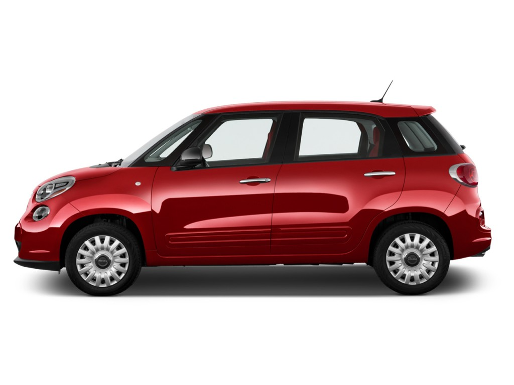 2014 fiat 500l price and review autos post. Black Bedroom Furniture Sets. Home Design Ideas