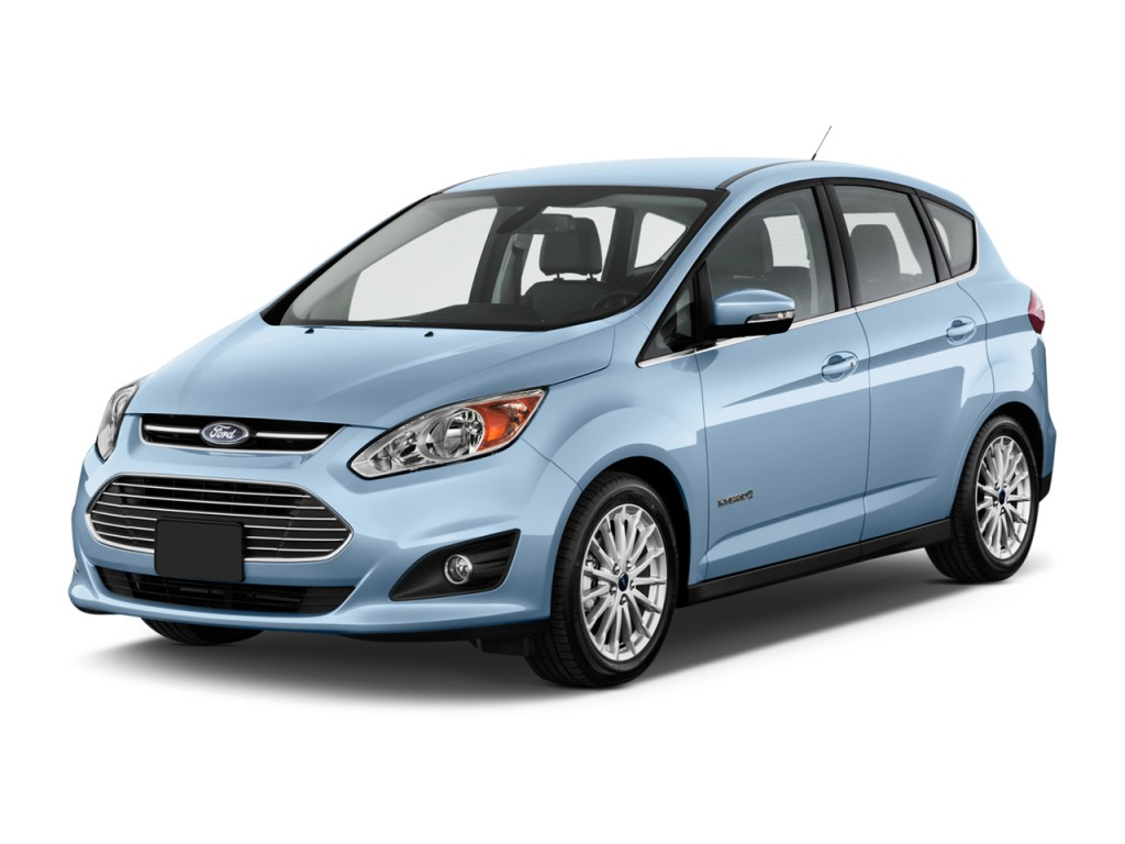 2014 ford c max hybrid pictures photos gallery motorauthority