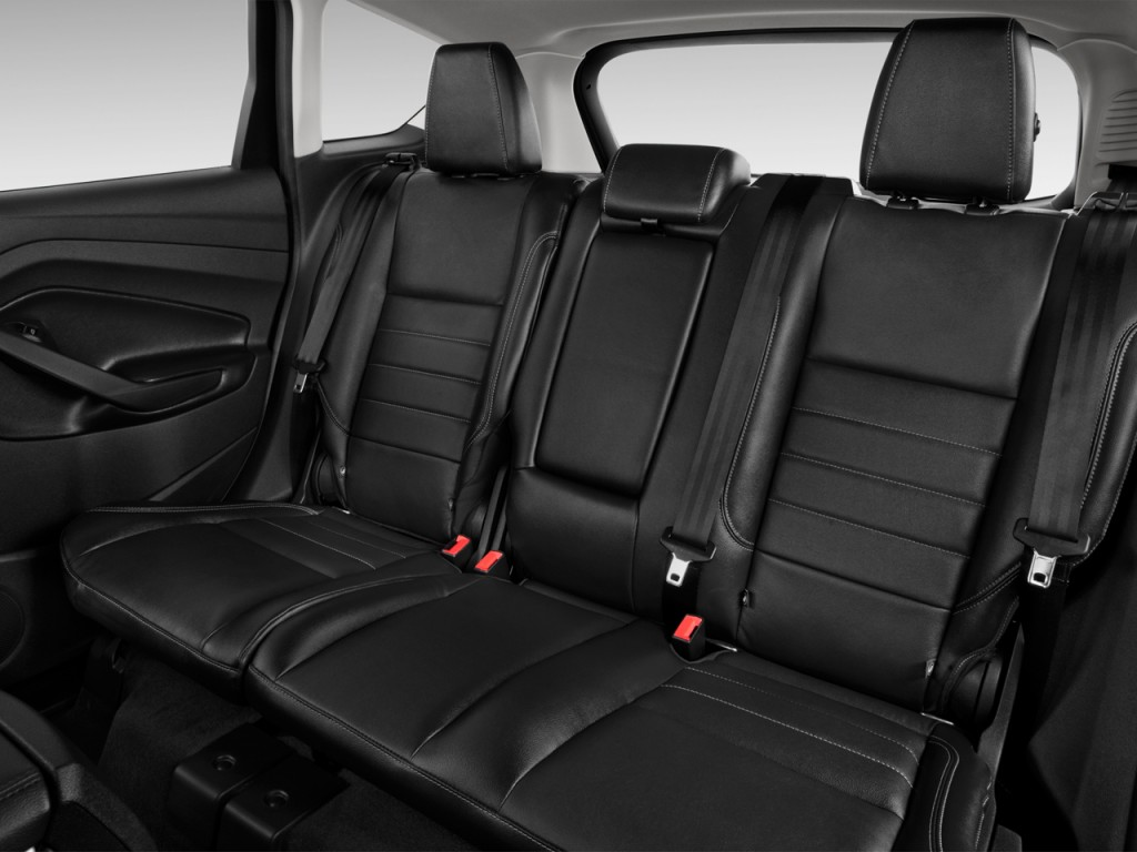 2014 ford c max hybrid pictures photos gallery motorauthority. Black Bedroom Furniture Sets. Home Design Ideas