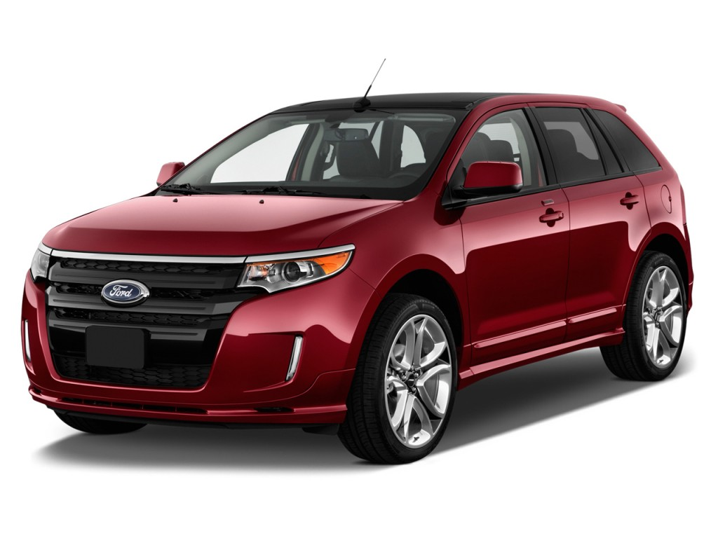 2014 Ford Edge Limited Interior Colors Html Autos Post