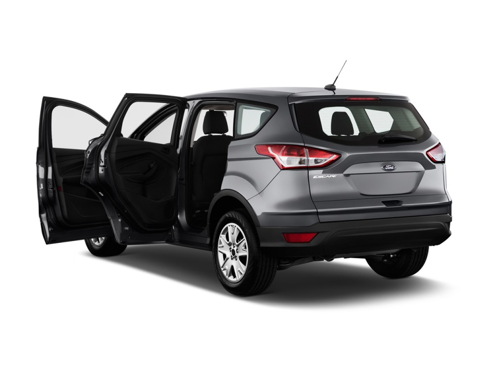 , 2014 ford escape source http www 2014 subaru outback vs 2014 subaru