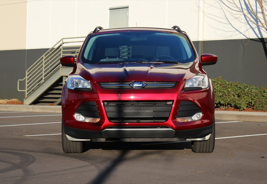 2014 ford escape se 1 6 quick drive. Black Bedroom Furniture Sets. Home Design Ideas