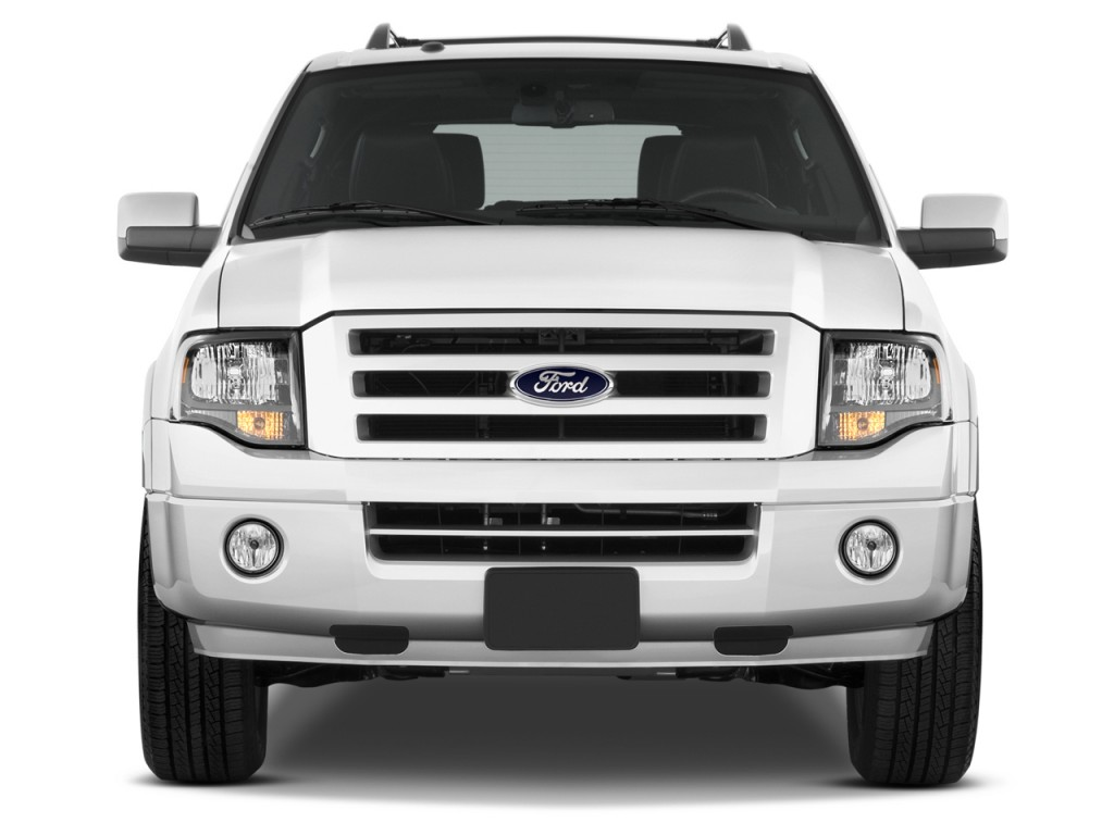 2014 ford expedition miles per gallon autos post. Black Bedroom Furniture Sets. Home Design Ideas