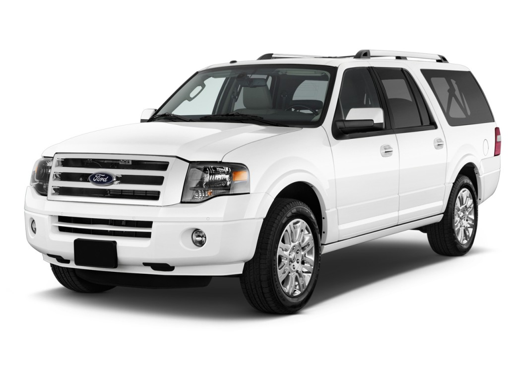 new 2014 ford expedition rendering. Cars Review. Best American Auto & Cars Review