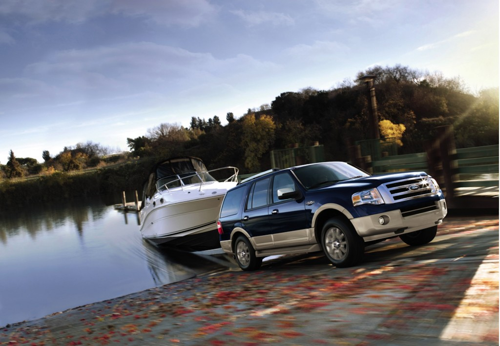 2014 ford expedition pictures photos gallery motorauthority. Black Bedroom Furniture Sets. Home Design Ideas