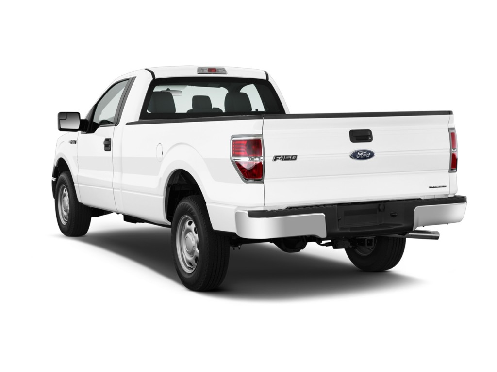 2013 ford f 150 specs 2wd reg cab 126 xl specifications html autos weblog. Black Bedroom Furniture Sets. Home Design Ideas
