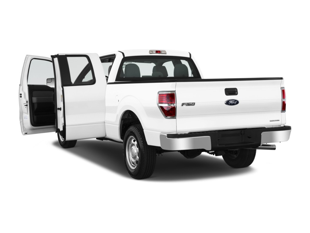 2014 Ford F150 Color Autos Weblog