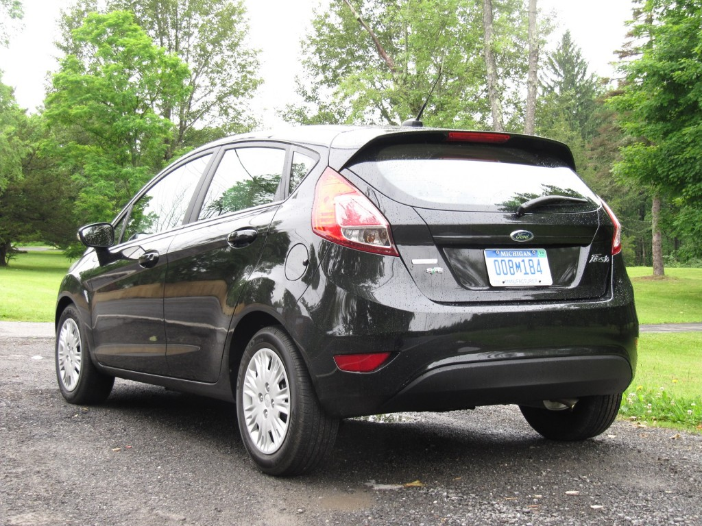 Gas mileage for ford escape 2012 2017 2018 best cars