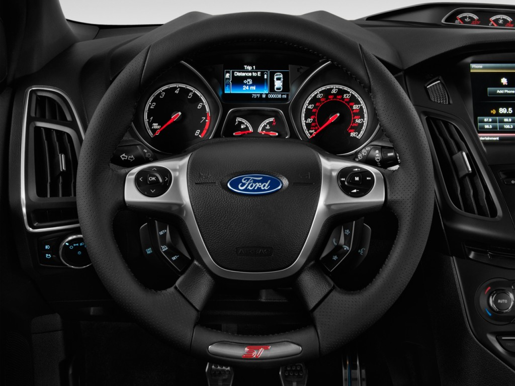 ford focus st 2014 steering complaints autos post. Black Bedroom Furniture Sets. Home Design Ideas