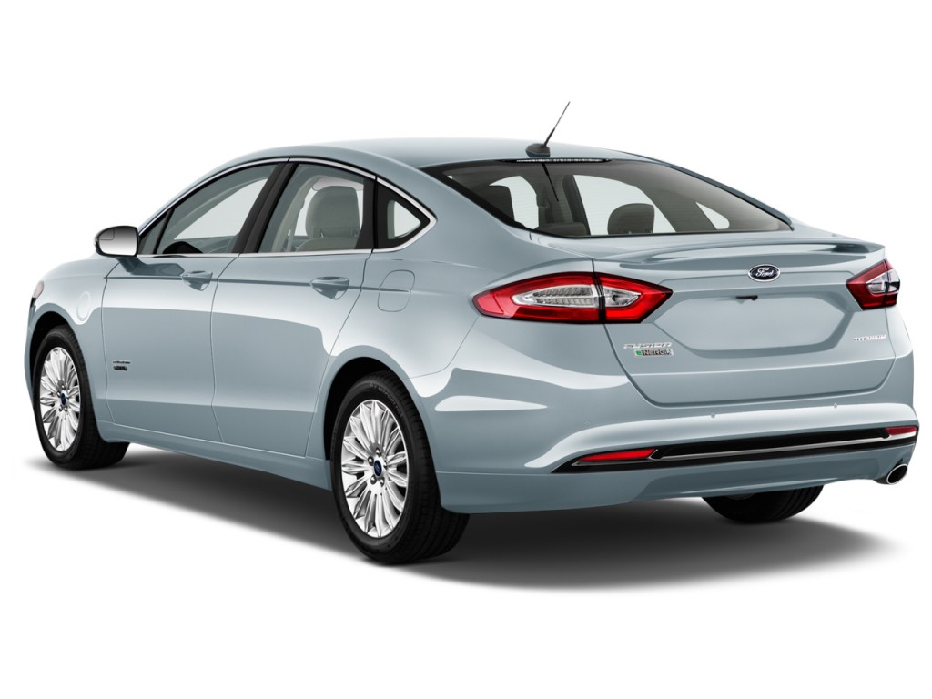 review 2014 ford fusion energi se plug in hybrid autos post. Cars Review. Best American Auto & Cars Review
