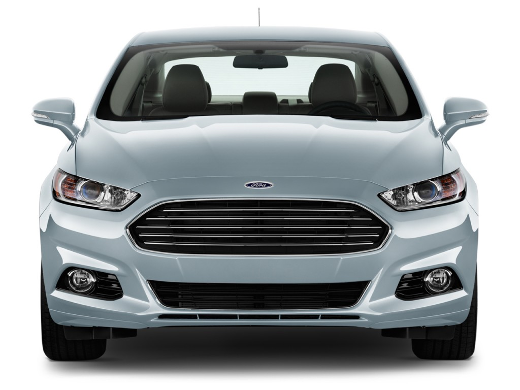 2014 ford fusion energi pictures photos gallery motorauthority. Black Bedroom Furniture Sets. Home Design Ideas