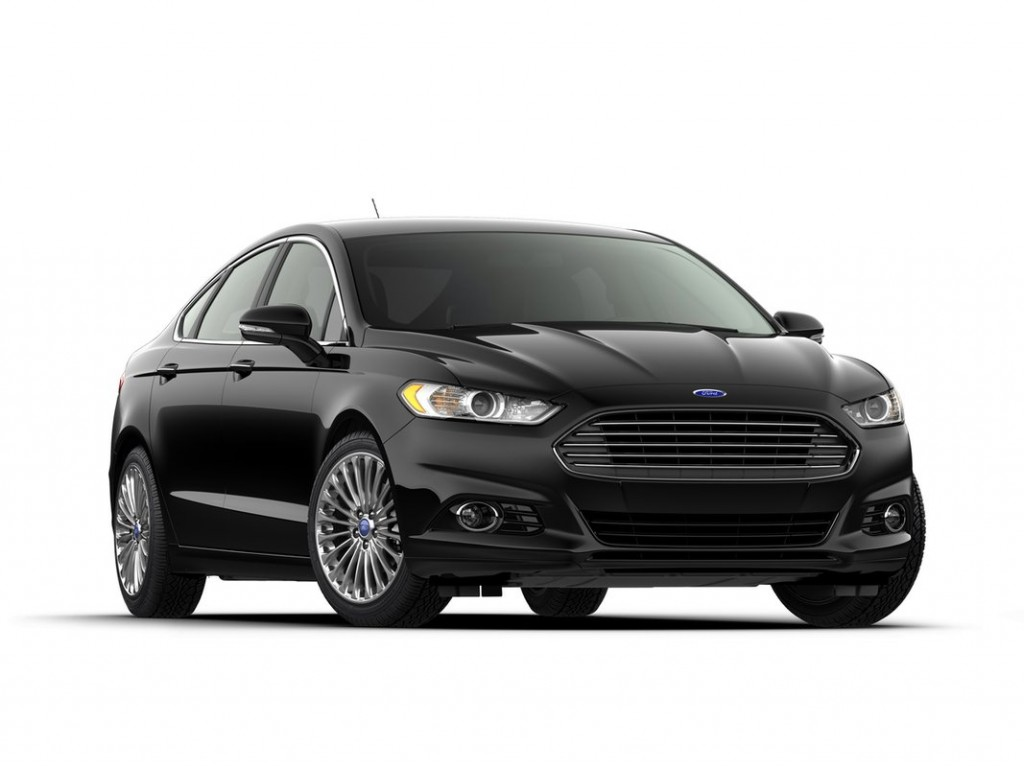 2014 ford fusion pictures photos gallery motorauthority. Black Bedroom Furniture Sets. Home Design Ideas