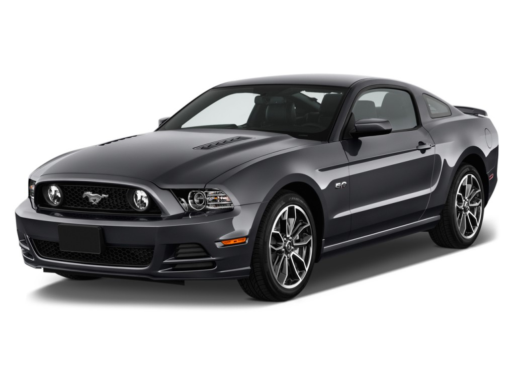 2014 ford mustang pictures photos gallery motorauthority. Black Bedroom Furniture Sets. Home Design Ideas