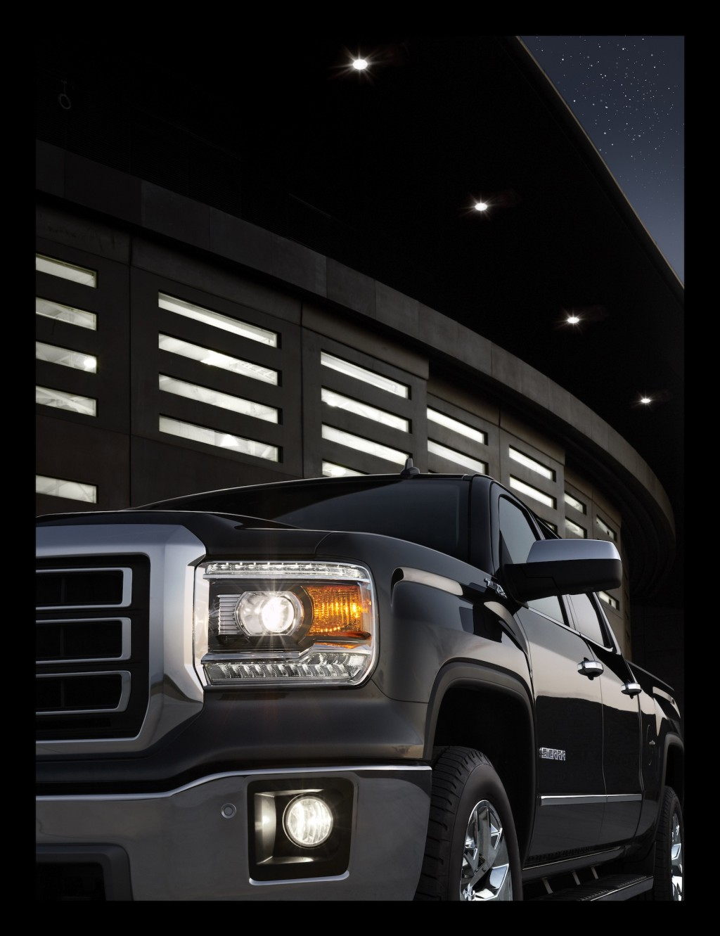 2014 sierra diesel place chevrolet and gmc diesel. Black Bedroom Furniture Sets. Home Design Ideas