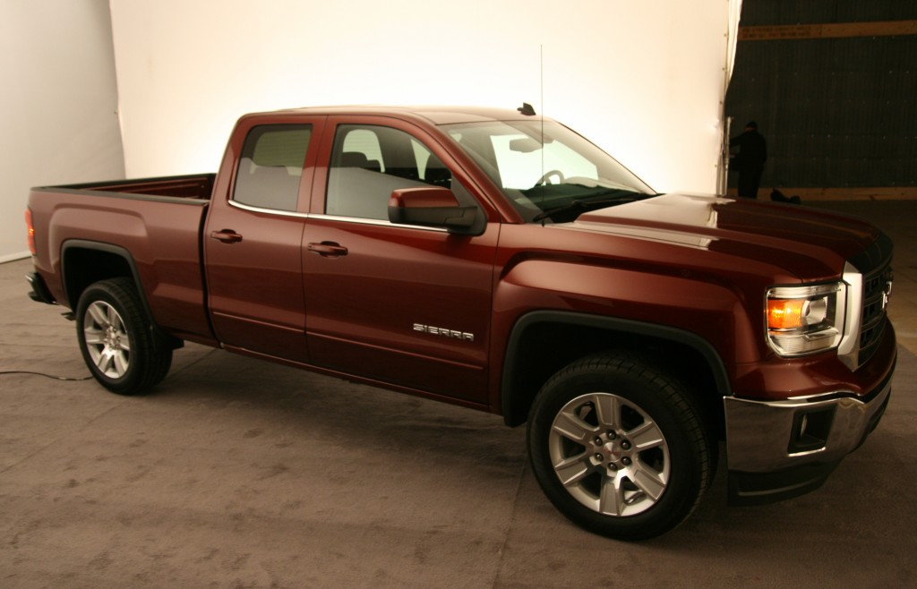 2014 chevrolet silverado 1500 gmc sierra 1500 recall alert. Black Bedroom Furniture Sets. Home Design Ideas