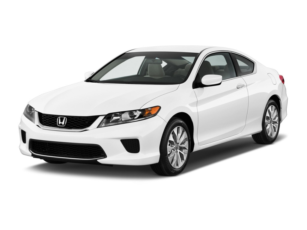 2014 honda accord coupe pictures photos gallery green car reports. Black Bedroom Furniture Sets. Home Design Ideas