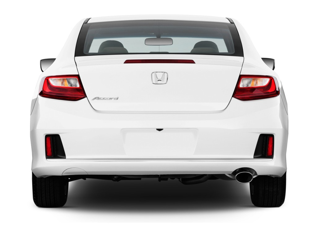 2014 honda insight review ratings specs prices and autos post. Black Bedroom Furniture Sets. Home Design Ideas