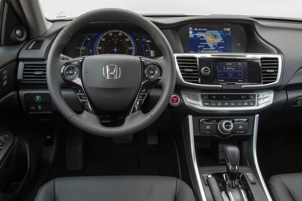 2014 honda accord warning lights on dashboard autos post. Black Bedroom Furniture Sets. Home Design Ideas