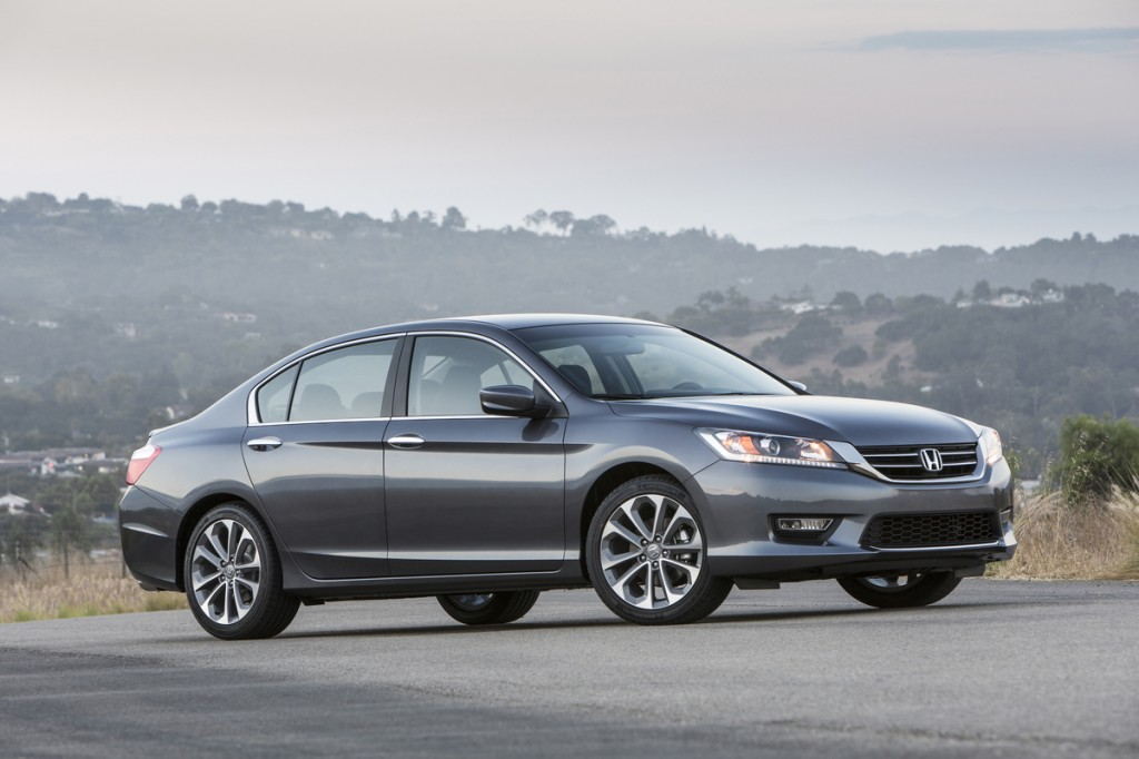 2014 honda accord sedan pictures photos gallery the car for 2014 honda accord sedan