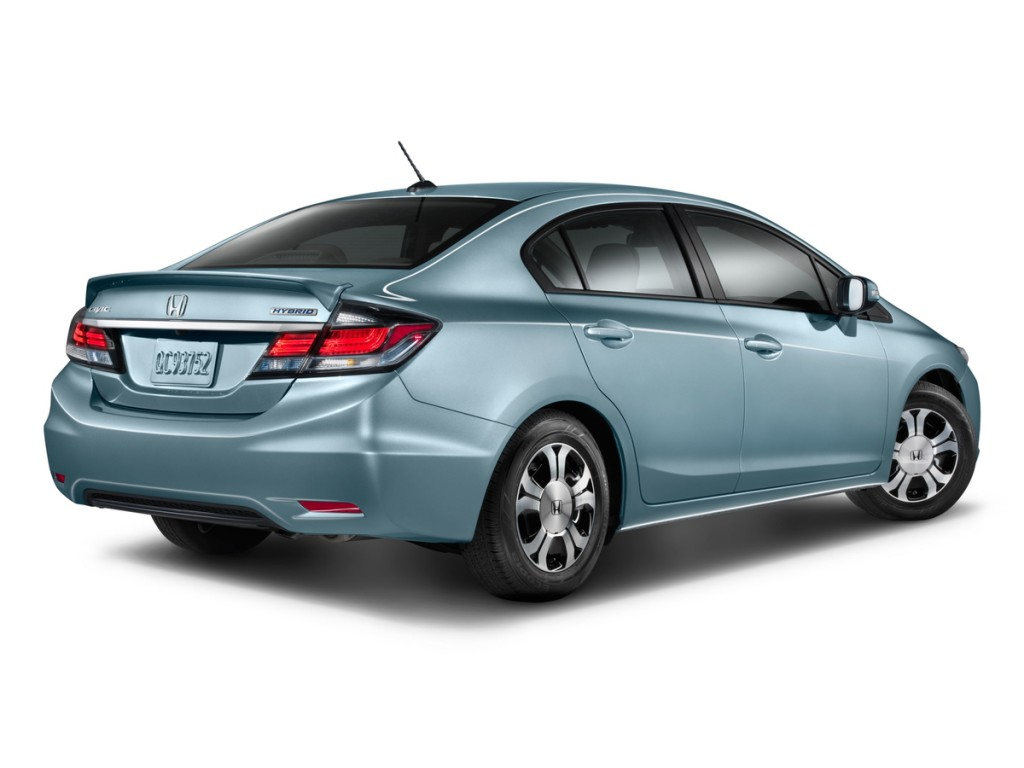 2014 honda civic hybrid on sale today natural gas in 10 days. Black Bedroom Furniture Sets. Home Design Ideas
