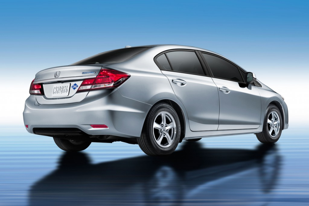 2014 honda civic hybrid on sale today natural gas in 10 days