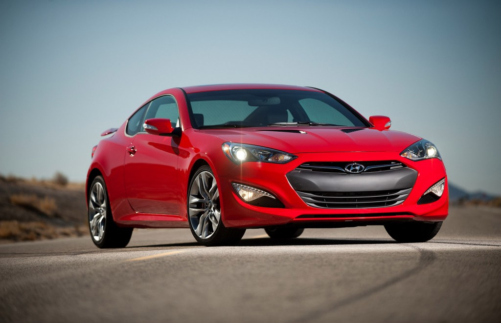 http://images.thecarconnection.com/lrg/2014-hyundai-genesis-coupe_100454611_l.jpg