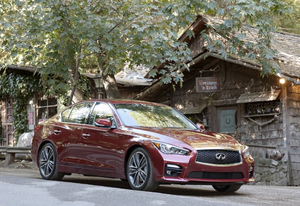 image 2014 infiniti q50 hybrid sport size 1024 x 704 type gif posted on august 1 2013. Black Bedroom Furniture Sets. Home Design Ideas