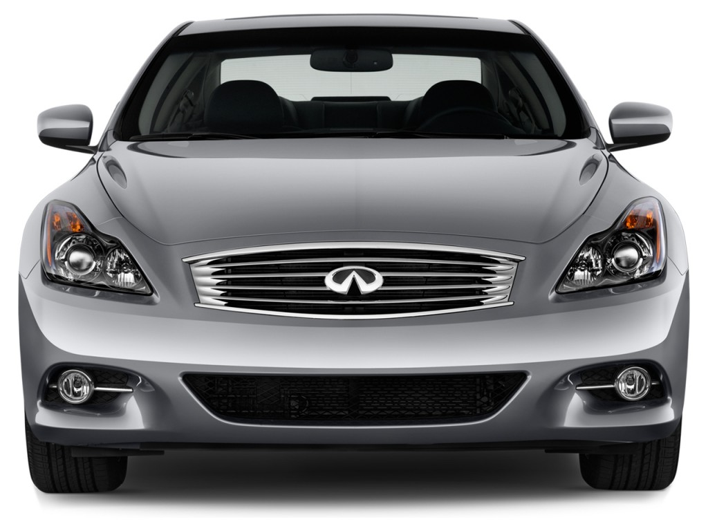 2014 infiniti q60 coupe pictures photos gallery motorauthority. Black Bedroom Furniture Sets. Home Design Ideas