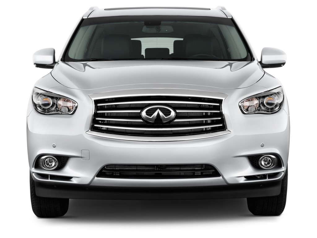 2014 infiniti qx60 pictures photos gallery the car. Black Bedroom Furniture Sets. Home Design Ideas