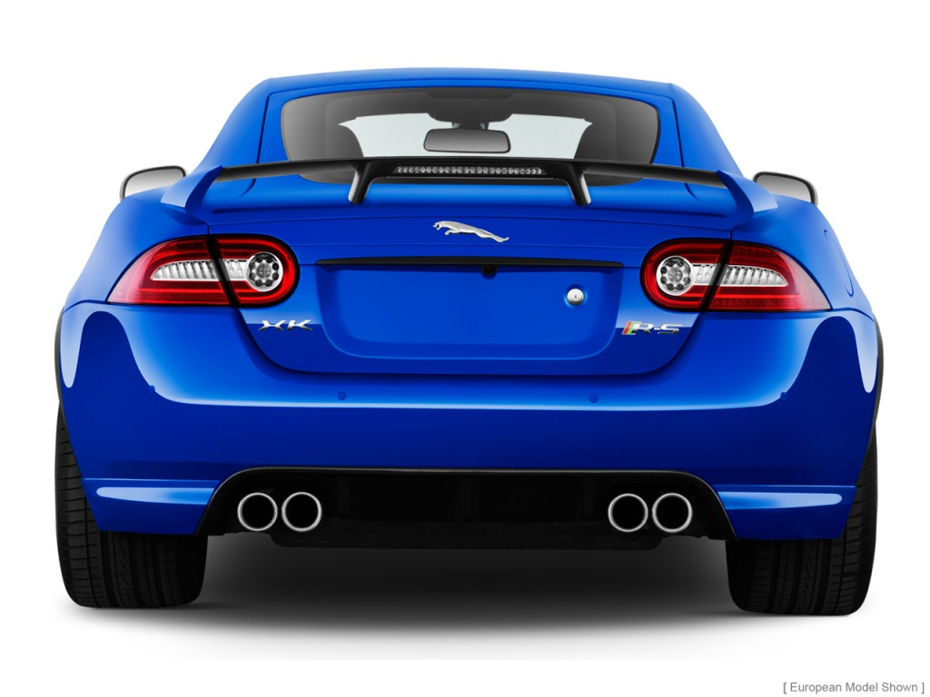 2015 jaguar xk pictures photos gallery green car reports. Black Bedroom Furniture Sets. Home Design Ideas