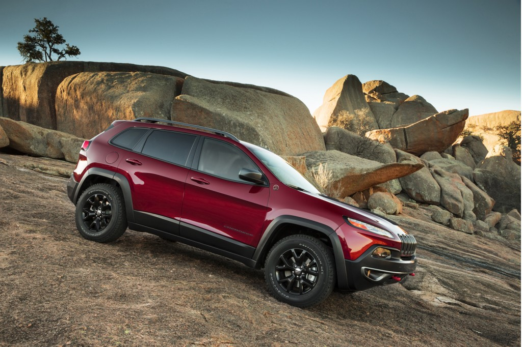 2014 jeep cherokee full specs 2013 new york auto show. Black Bedroom Furniture Sets. Home Design Ideas