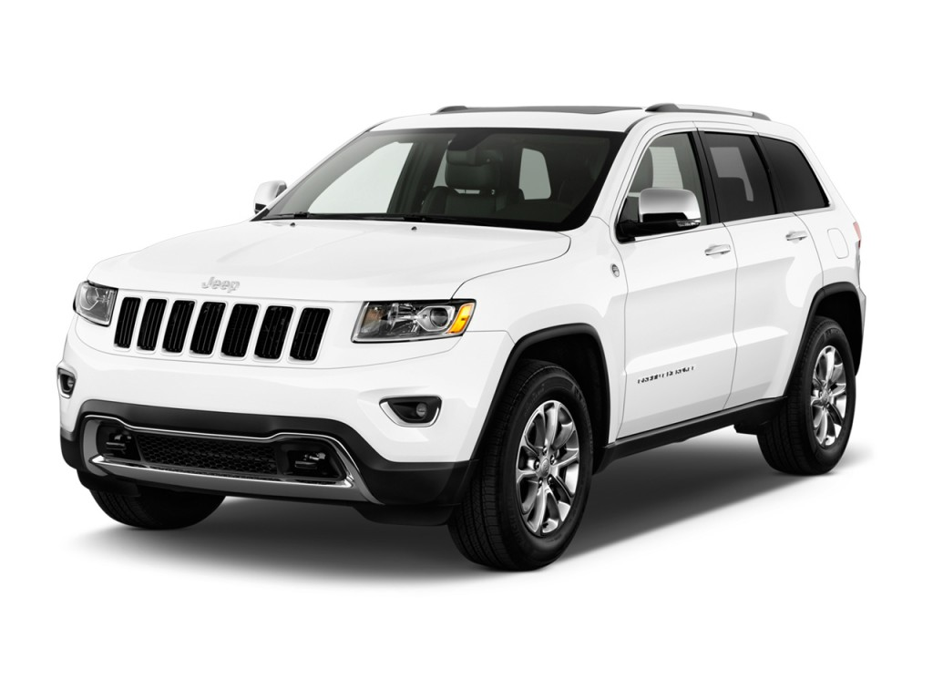specs 4wd 4 door limited specs 4wd 4 door overland specs see all 11. Cars Review. Best American Auto & Cars Review