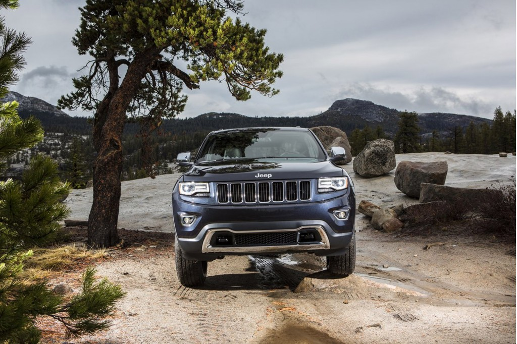 2014 jeep grand cherokee. Black Bedroom Furniture Sets. Home Design Ideas
