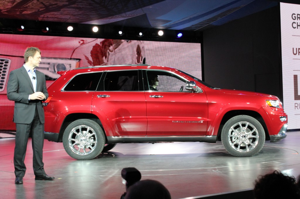 2014 jeep grand cherokee read sources truedelta 2014 jeep grand. Cars Review. Best American Auto & Cars Review