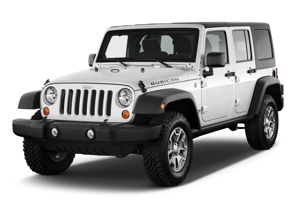 2014 jeep wrangler unlimited pictures photos gallery motorauthority. Black Bedroom Furniture Sets. Home Design Ideas
