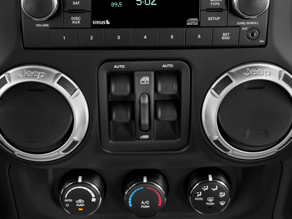 Jeep Wranglers For Sale In Nj 2013 Jeep Wrangler Sport 4x4 Complete Review | Apps ...