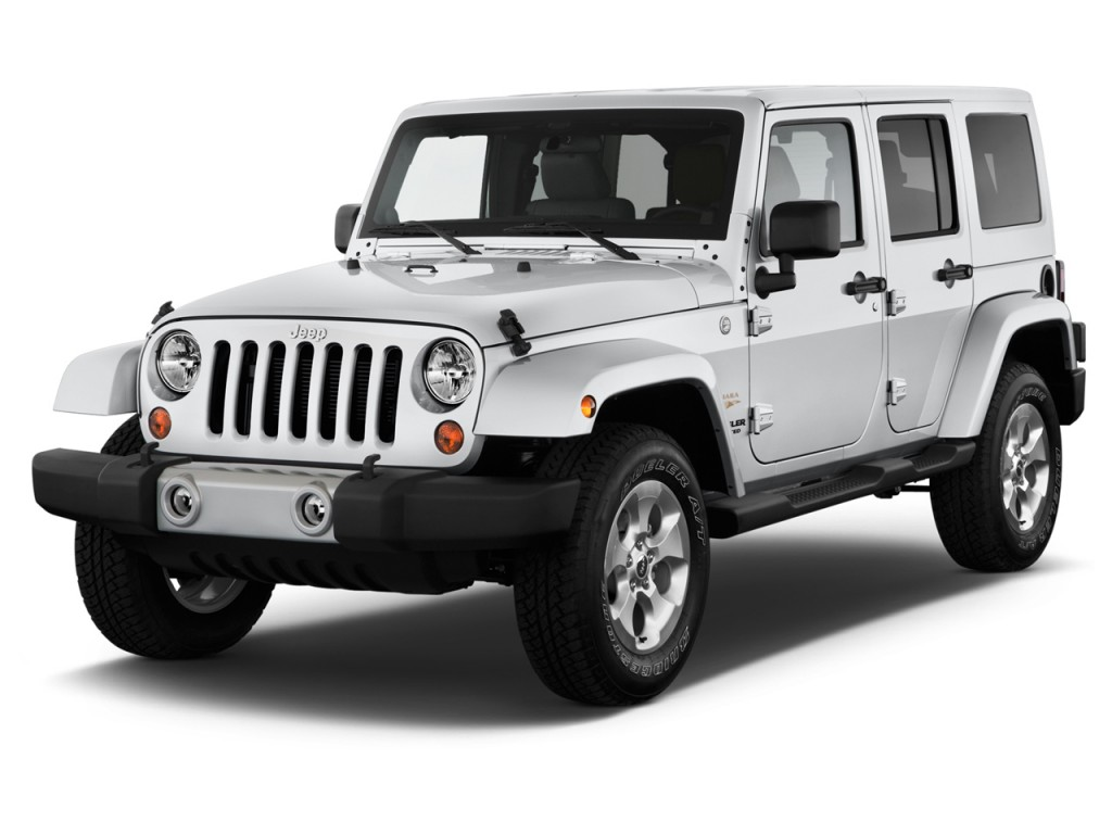 jeep wrangler 4 door. Black Bedroom Furniture Sets. Home Design Ideas
