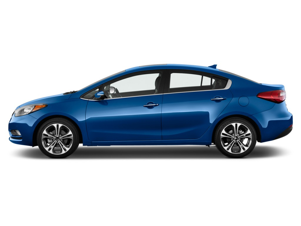 2014 kia forte pictures photos gallery green car reports. Black Bedroom Furniture Sets. Home Design Ideas