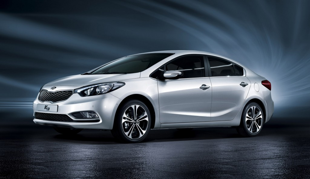kia forte recalled  fire risk   owners affected